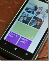 WindowsPhoneOneNote